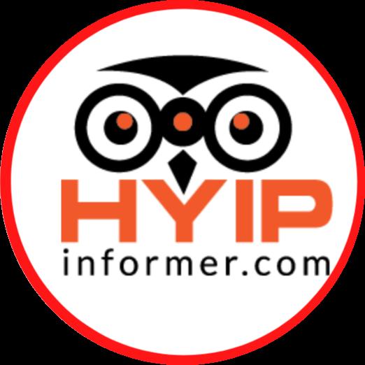 Hyipinformer.com